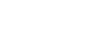 Sin for Sale - Inquire Within | In Gold We Trust
